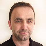 Ahmet Dindar